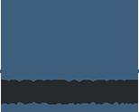 Montaigne Patrimoine - Montaigne Conseil - Notre mission : vous conseiller dans la gestion et le suivi de votre patrimoine