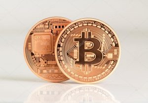 Les forfaits Crypto